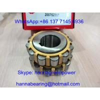 Buy cheap Long Life 200752307 Eccentric Roller Bearing 35x86.5x50mm product
