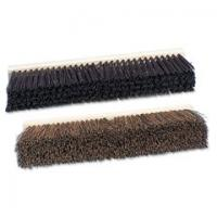 Buy cheap High Quality Wooden Floor Broom For House Cleaning product