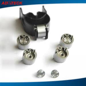 Buy cheap Auto engine parts bosch common rail valve / delphi control valve ISO product