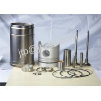 Buy cheap HINO Engine Parts Engine Cylinder Liner EF700 / EF750 / F17D 248mm Length product