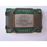 Buy cheap Projector DMD chip 1076-601AB 1076-602AB Benq Optoma Acer DMD DLP projector chip product