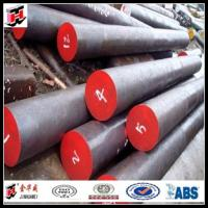 astm a105 forged steel bar
