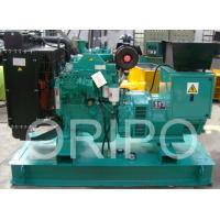 Buy cheap 20kva portable electric generators made in china for best price product
