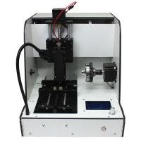 Buy cheap High Quality 150w Jewelry Laser Welding Machine for Jewelry Making and Engraving product