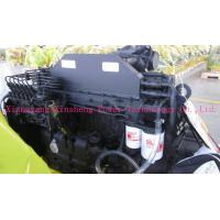 Buy cheap Cummins Diesel Engine  6CTA8.3-C215 For Heavy Duty Industry Machines Power product