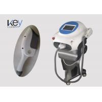 Buy cheap CE Approved E Light SHR Beauty Machine Multifunction With Cooling System product