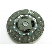 Buy cheap Professional Automobile Clutch Pad OE NO 93326023 ISO9001 Certification product