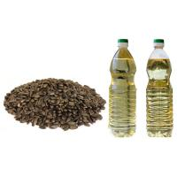 Quality refined sunflower oil for sale