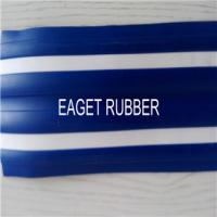Buy cheap Hot sale anti-collision pvc plastic rubbing strake for inflatable boat accessories product