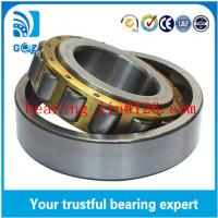 Buy cheap 06NF0824 / 23NC3 Cylindrical Roller Bearing Industrial Fast Delivery product