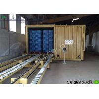 Buy cheap 12 - 14 Pallets Vacuum Chiller product