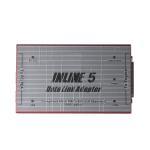 Buy cheap Cummins Inline 5 Insite 7.62 Cummins Heavy Duty Diagnostic Tools  for Trucks product