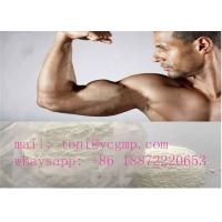 oral turinabol for sale