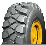 Buy cheap All Steel Radial OTR Tyre 14.00R25 product