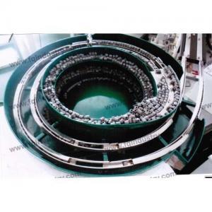Buy cheap Vibratory bowl feeder product