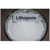 Buy cheap Lithopone   (chemicals) product