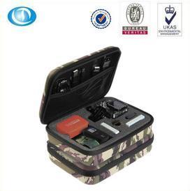 Buy cheap EVA GPS case/digital bag / tool case/bag product