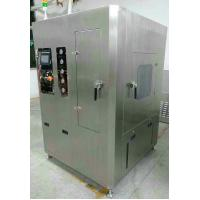 Buy cheap 40L PCB Cleaning Machine , 320Kg Industrial SMT Equipment Washing Circuit Board from wholesalers