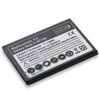 China Replacement mobile phone battery for Samsung Galaxy Note II /N7100 3.7V 3100MAH on sale