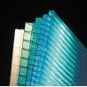 Buy cheap Sunlight Sheet Hollow Sheet,Sun Sheet,Sun Hollow Sheet,Sun Solid Sheet from wholesalers