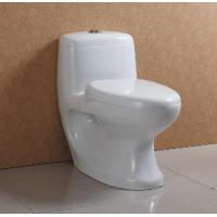 Buy cheap Dual Flush Wc Toilet (AT-522) product