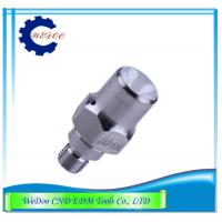 Buy cheap Fanuc EDM Consumable Parts F113 EDM Diamond Guide Wire Guide A290-8092-X716 from wholesalers