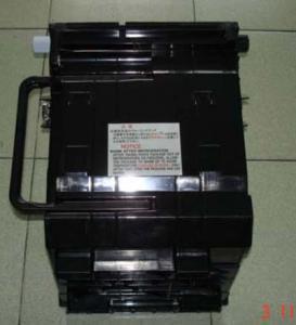 China noritsu digital photo printing machine,digital carrier,minilab digital fuji,aom laser unit,fuji frontier blue,Fuji on sale