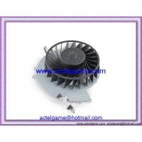 Buy cheap PS4 cooling fan SONY PS4 repair parts product