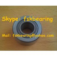 Quality OEM / ODM Metric Needle Bearings Double Row with Gcr15 Material for sale