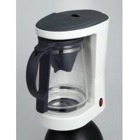 China Coffee Maker- GS/CE/EMC/RoHS on sale