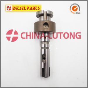Buy cheap 146400-9720,Rotor Head Suppliers,rotor head parts,Zexel Distributor Head,Zexel Pump Head Rotor,VE PUMP HEAD, product