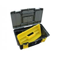 Buy cheap OEM Art tool box, toolbox,plastic tool box product product