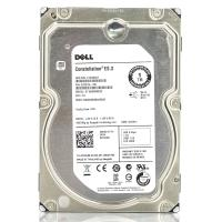 China 1TB Genuine DELL Hard Disk Drive , 128MB 6Gbps 3.5 Inch Hard Disk Drive on sale