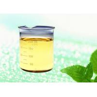 Buy cheap Octenylsuccinic Anhydride CAS 26680-54-6 ,  Moisture Resistant OSA  Yellow Clear Liquid product