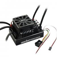 Buy cheap ZTW Beast Pro 300A 12S Beast Pro ESC for Rc Car product