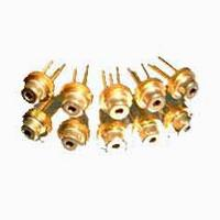 Buy cheap 658nm 100mW Laser Diode  ML101J25 from wholesalers