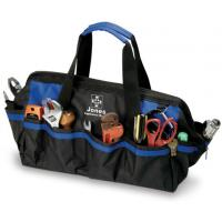 Buy cheap 2012 newest design men's fashion sports leisure tool bag product