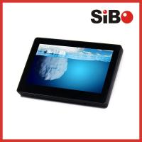 Buy cheap 7 Inch Wall Mounted POE Tablet For Home Automation product