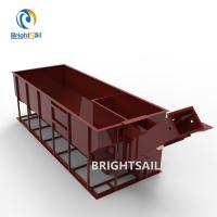 China Oem Sheet Metal Welding Fabrication Services Customized Welding Fabrication Work on sale