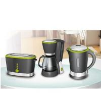 wholesale coffee maker - quality wholesale coffee maker for sale