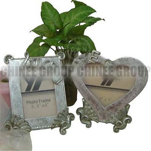 Polyresin Crafts Photo Frame Home Decor 95184652