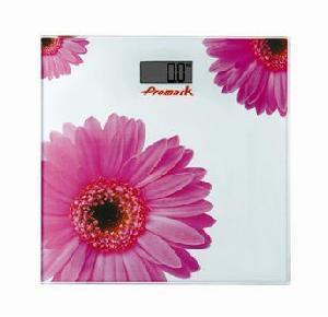 Buy cheap Bathroom Scale (TS-2009A19) product