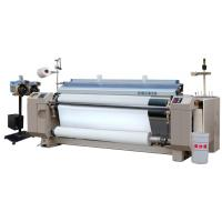 Buy cheap 190CM WATER JET LOOM MACHINE product