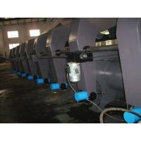 China Sheet Metal Roll Forming Machines on sale