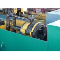 Buy cheap 250KW Two-Roller Cold Rolling Mill  product