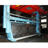 Quality Brick Wall Cutter Machine for sale