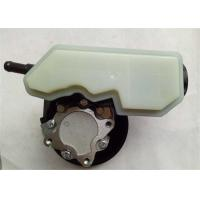 Buy cheap Power Steering Pump Engine Spare Part For Opel Vectra B 1.6 90501830 product