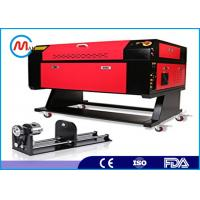 China Co2 Metal Wood Acrylic Letter Mini Cnc 1390 CO2 Laser Cutting Machine SGS Approval wholesale
