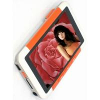 Buy cheap Wholesale MP5 Player product