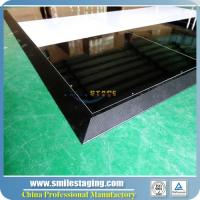 Buy cheap China manufacturer pvc used dance floor for sale pvc flooring for dancing product